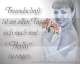 freundschaft-gbpic-27